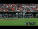 MLB Regular Season Seattle Mariners @ Baltimore Orioles Highlights 25 06 2018