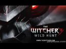 The Witcher 3 Wild Hunt OST - Percival - Sargon