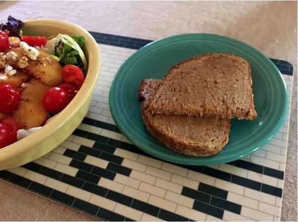 Как древнеегипетские дрожжи стали основой для выпечки современного хлеба.