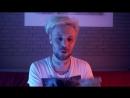 Я ТАКАЯ ЗАЯ! ❤️ Милена Чижова (online-video-