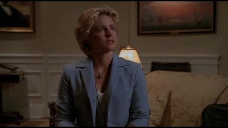 Stargate SG-1. Season 7 (2004) Lost city, Затерянный город