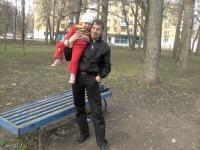 Алексей Алопин, 6 октября 1987, Ржев, id182673079
