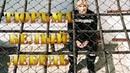 Пресс хаты для воров в законе тюрьмы Белый Лебедь/ Соликамск
