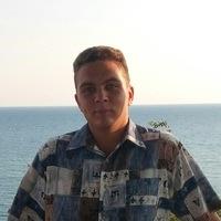Аватар Михаила Зубова