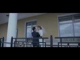 Душевная пара Ратмир и Елена. Свадебный клип (Lanskov Video)
