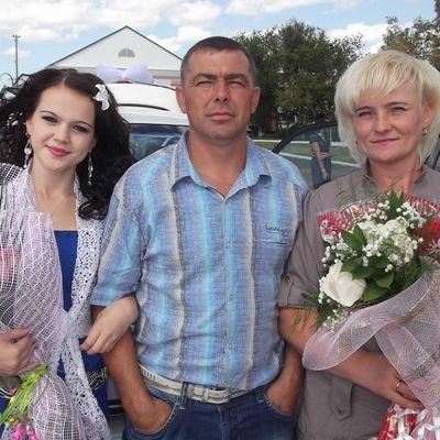Владимир Бацай, id202444041