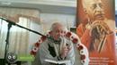 Чайтанья Чандра Чаран дас - БГ 9.26 Тайные взаимоотношения с Богом