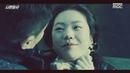 Клип к дораме Плохой детектив / Bad Detective / Less than Evil / 나쁜 형사 / Nabbeun Hyungsa - Heathens