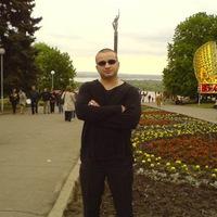 Алексей Бабич