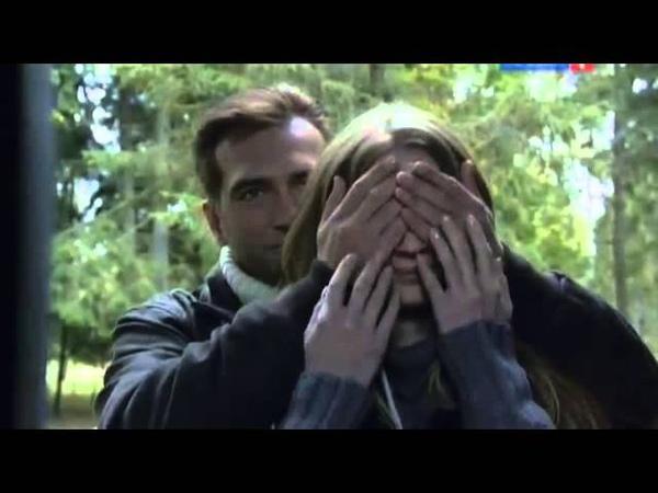 Я верю в любовь! Денис Майданов stx mp4