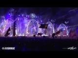 Afrojack &amp Jewelz &amp Sparks - One More Day (Nicky Romero Remix)