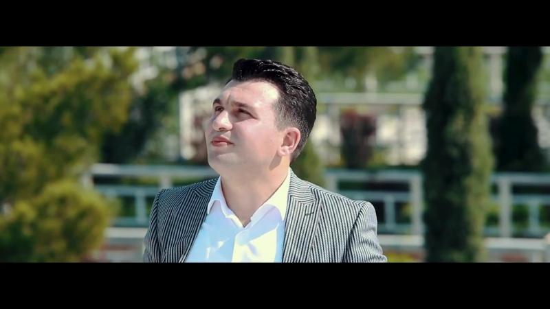 Fexri Elesgerli - Bele Sevmedim 2018