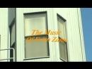 The Music of Erich Zann 2008