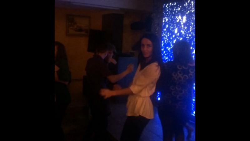 Танец для мамы .❤️