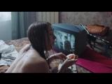 Молодая женщина ¦ Русский трейлер (2017)