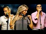Арина и Размер Project - Навечно молодые (feat. Alphaville)