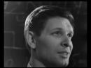 Эдуард Хиль — Голубые города 1963 (А. Петров – Л. Куклин)