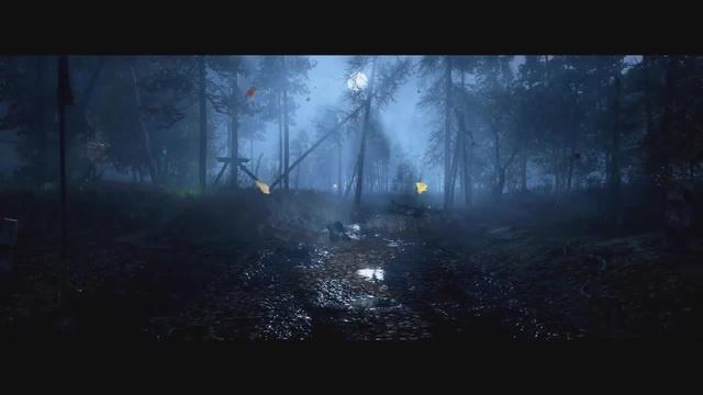 Metro Exodus - gamescom 2018 Trailer (Official 4K)