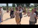 Belorussian dance workshop X Tradicinių šokių klubo vasaros stovykla 3 08 2013 00253