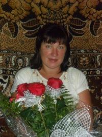 Лина Чуйко, 29 ноября , Богодухов, id182970888