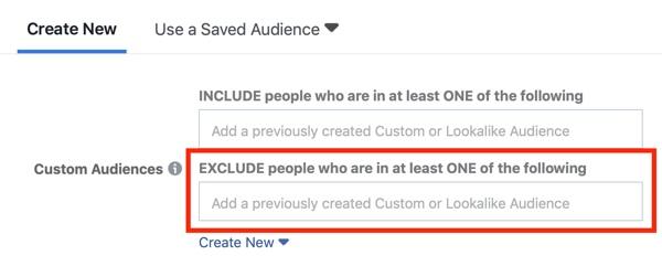 5 главных ошибок в настройке рекламы на Facebook