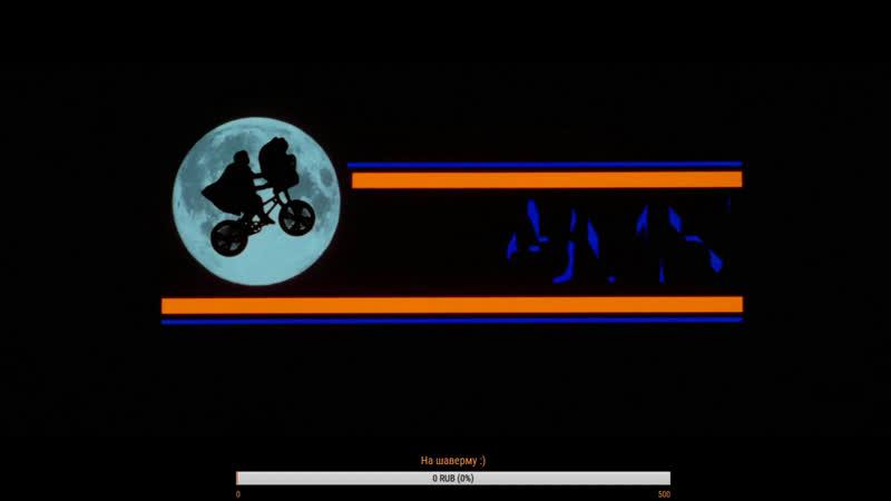 Фильм Тайна дома с часами ужасы фантастика фэнтези триллер комедия детектив Семейный фильм