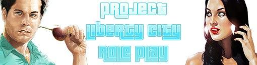 LibertyCity | RolePlay | Bonuses | 0.3x 9aVkPDLbk84