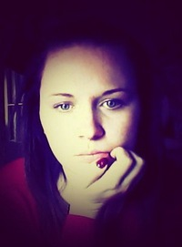 Елизавета Orlova, 2 апреля , Новополоцк, id148634397