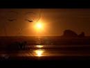 В одинокой ночи саксофон ♫ Эдгар Туниянц