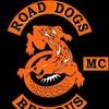 Road-Dogs Mc