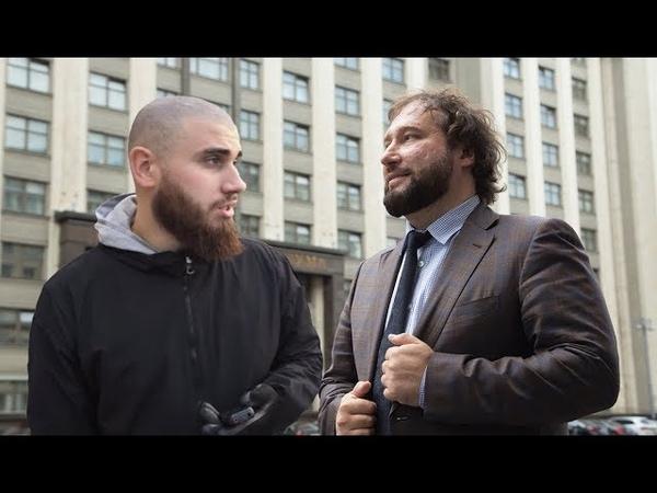 Антон Горелкин - ЕДИНАЯ РОССИЯ - КЕМЕРОВО единаяроссия кемерово депутат