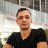 Кирилл Зодчий