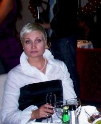 Надежда Жвалеева, 1 февраля 1994, Красноярск, id165682420