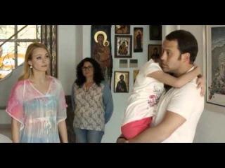 Небо падших. Русский трейлер 2014.|HD720Movies.com|