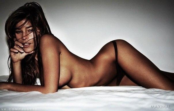 фото возбуждающего женского тела