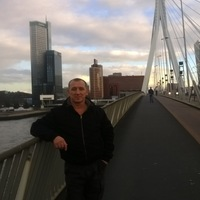 Анкета Дмитрий Чванов