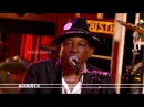 Staff Benda Bilili Ne me quitte pas - Acoustic / TV5MONDE