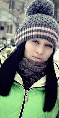 Аня Кусюмова, 4 сентября , Кизнер, id148174702