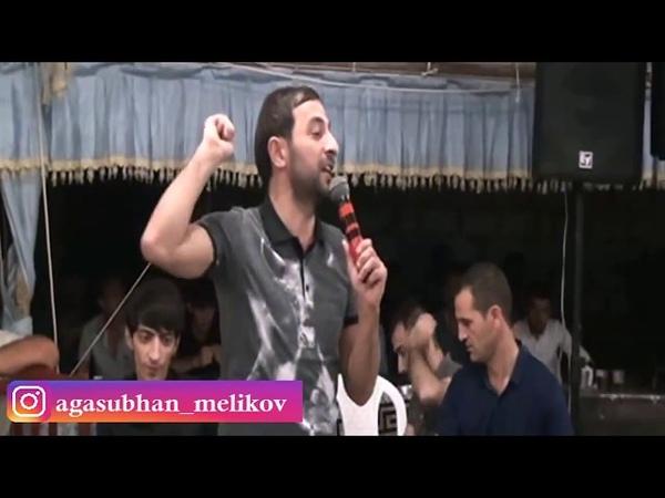Perviz Bulbule 2018 - Cox Mohtesem Gozel Dini Kelamlar (Hezreti Fatime s.a)