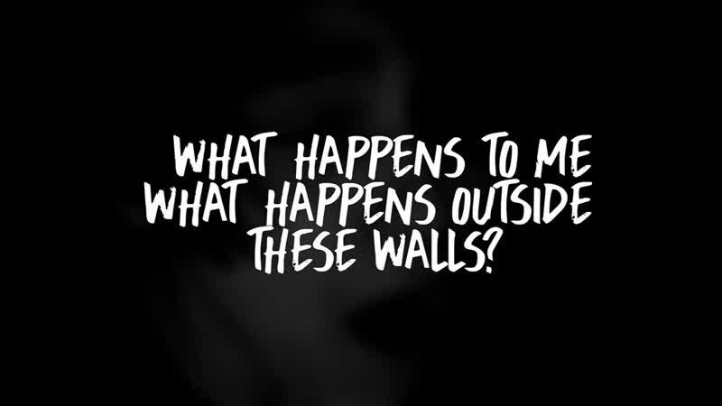Airspoken - Walls (Lyric Video)