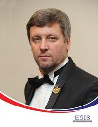 Авторский семинар Владимира Ларина