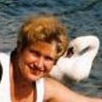 Ольга Ситько, 2 августа , Екатеринбург, id228993667