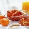 Бизнес-завтрак в БМ Омск. Главная группа