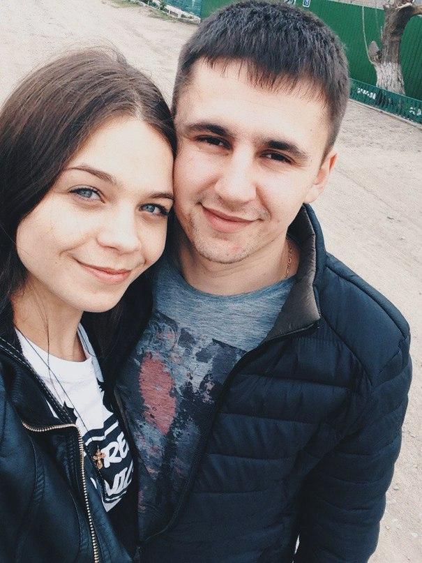 Ваня Лавков |