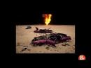10 Стив МакКарри 11 сентября Контактные листы агентства Магнум