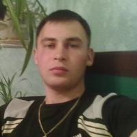 Антон Вишняков, 2 марта 1990, Чита, id215547237