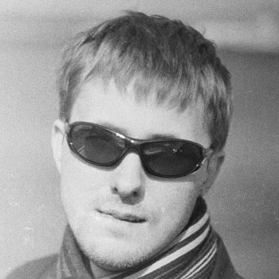 Александр Низовских, 6 марта 1984, Калининград, id16686491