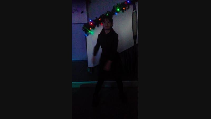 танцульки от Дианы~1