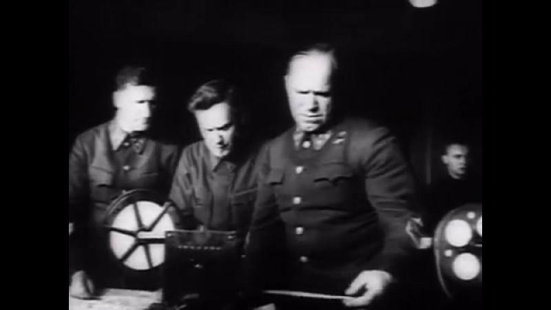 Великая Отечественная Война 1941 1945 Битва за Москву 2 с sssr istoriya hxud scscscrp