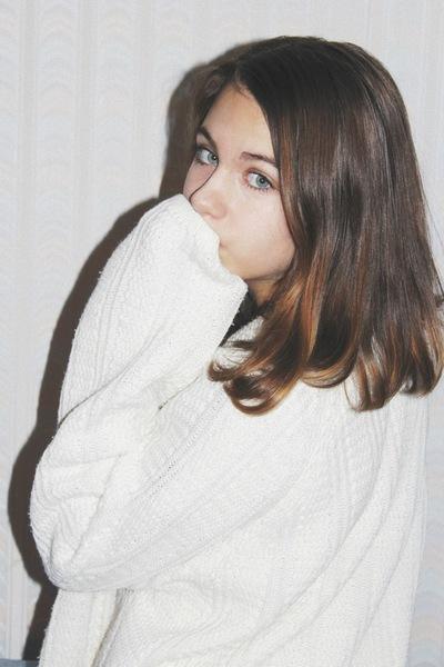 Valeria Tarry, 23 марта , id209100248